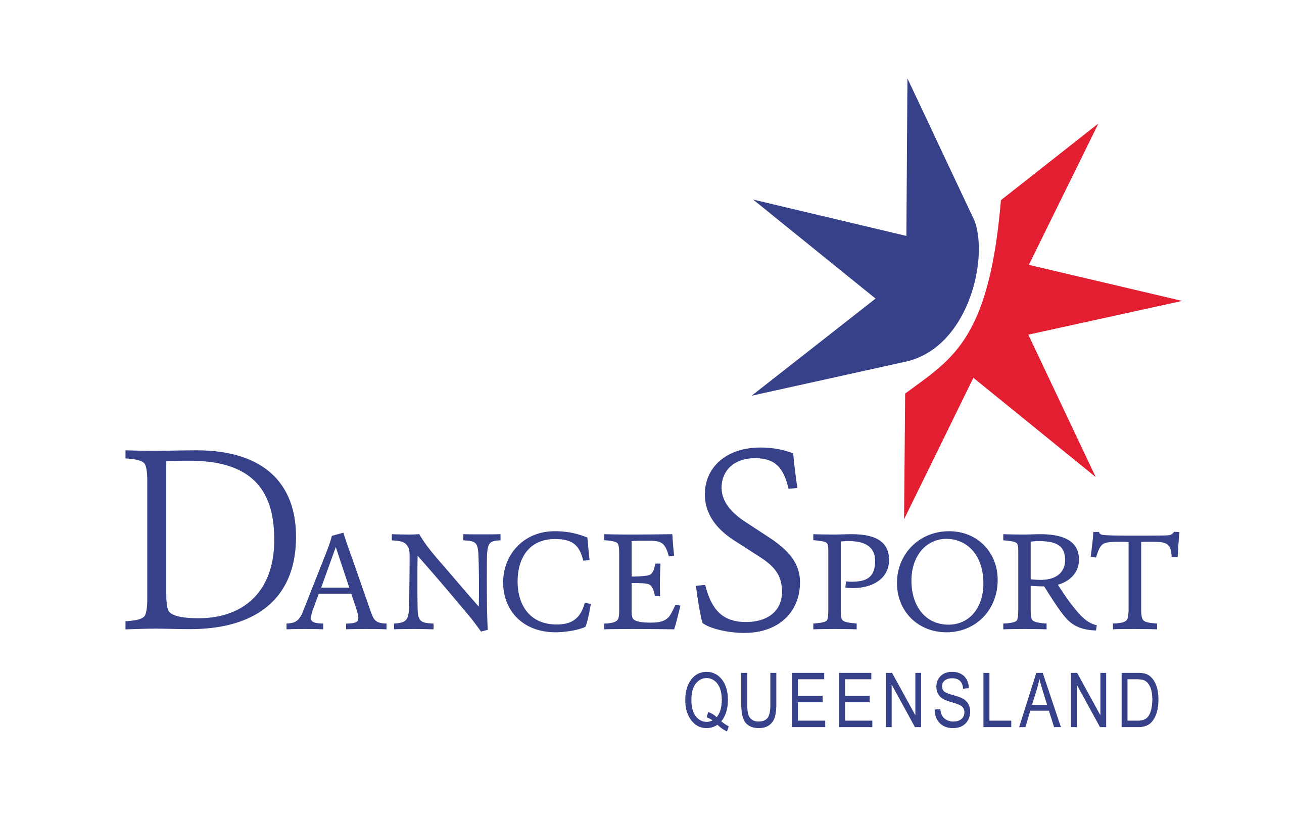 DanceSport Queensland
